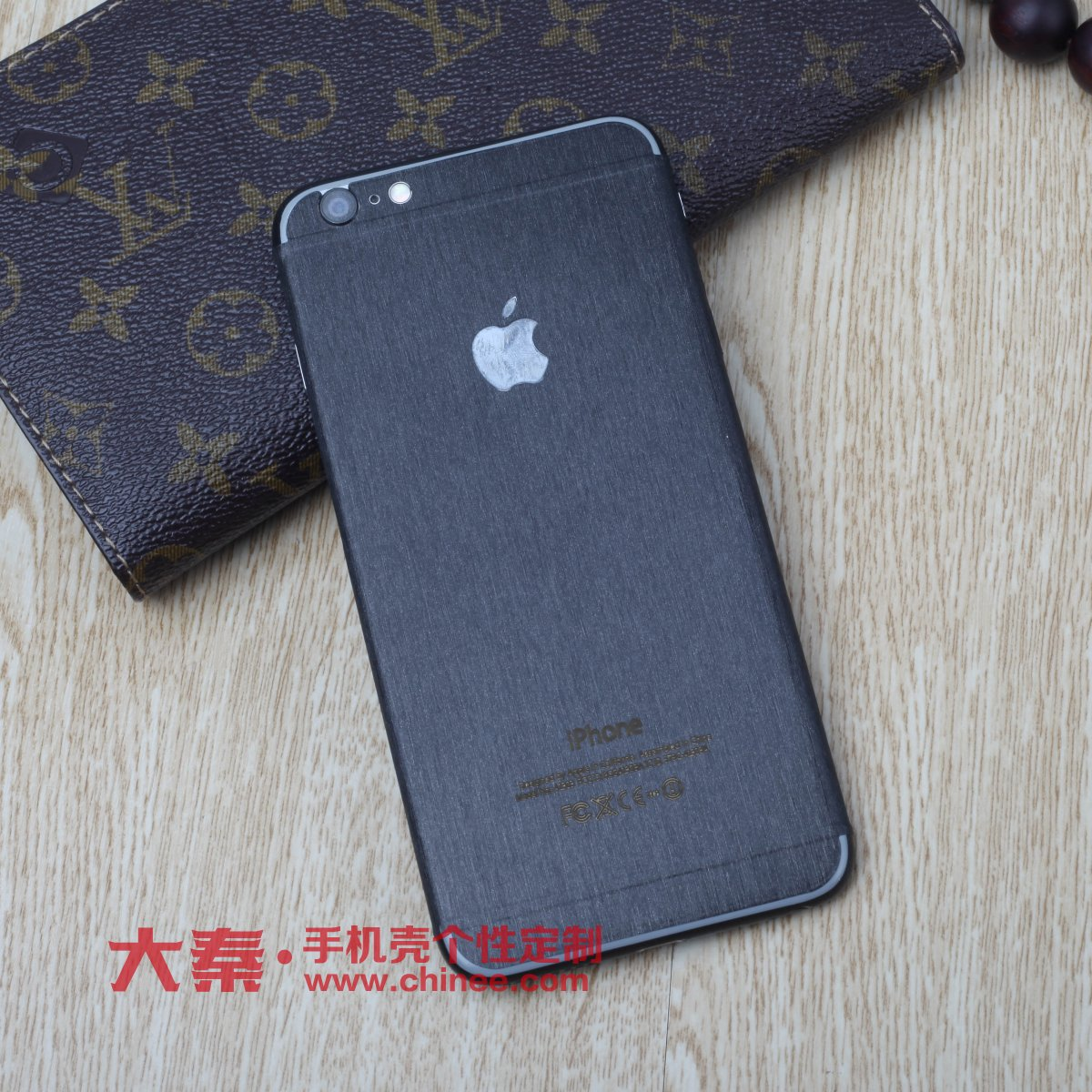 中国苹果6手机壳
