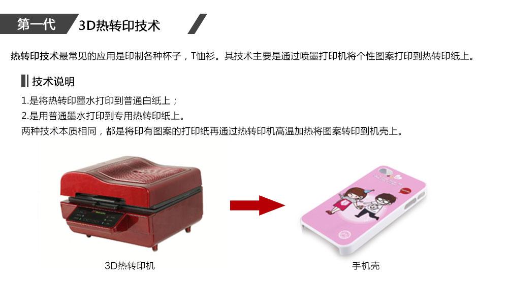 大秦手机壳个性定制技术领先