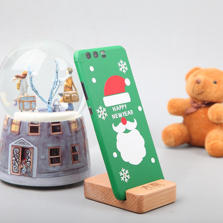 圣诞创意礼品定制