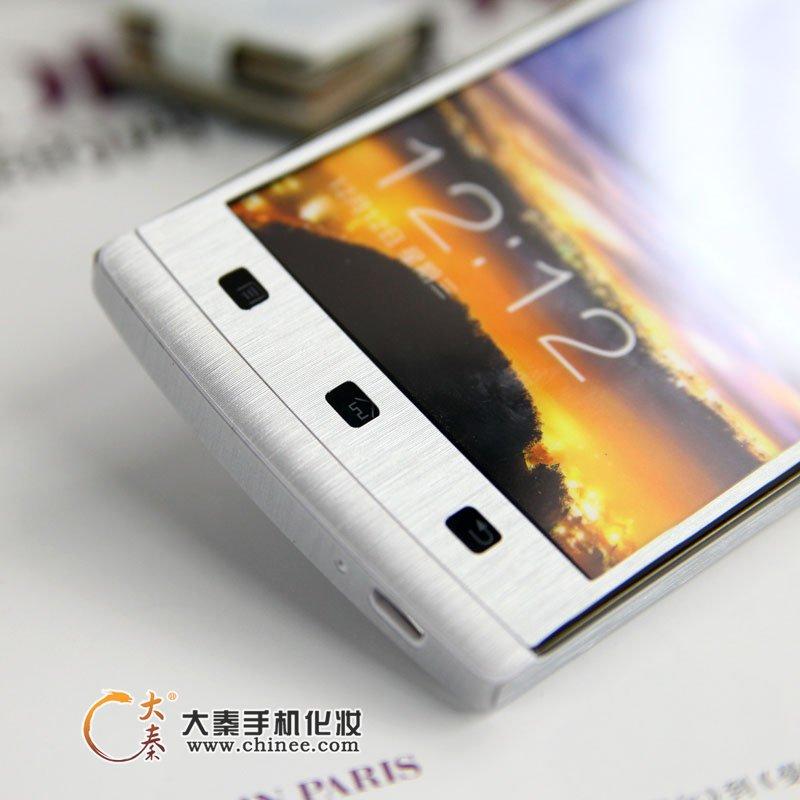 oppo x909 手机贴膜